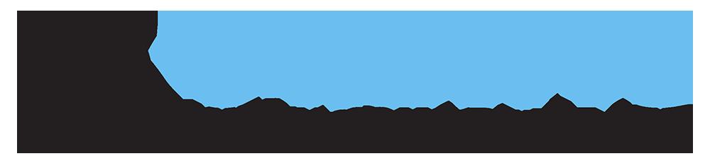Webhooks release date